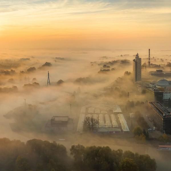 Thumbnail for Linnalooduse fotokonkurss METSIK LINN 2019 (üldarvestus)